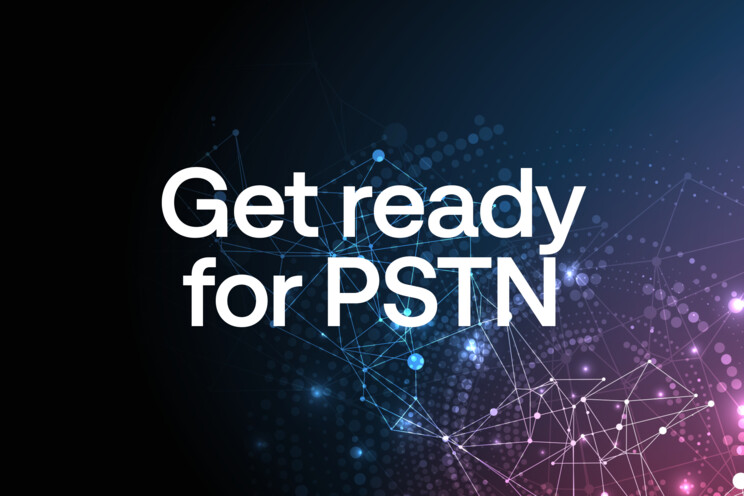 Is your business ready for the PSTN switchover | Advice from Securitas UK