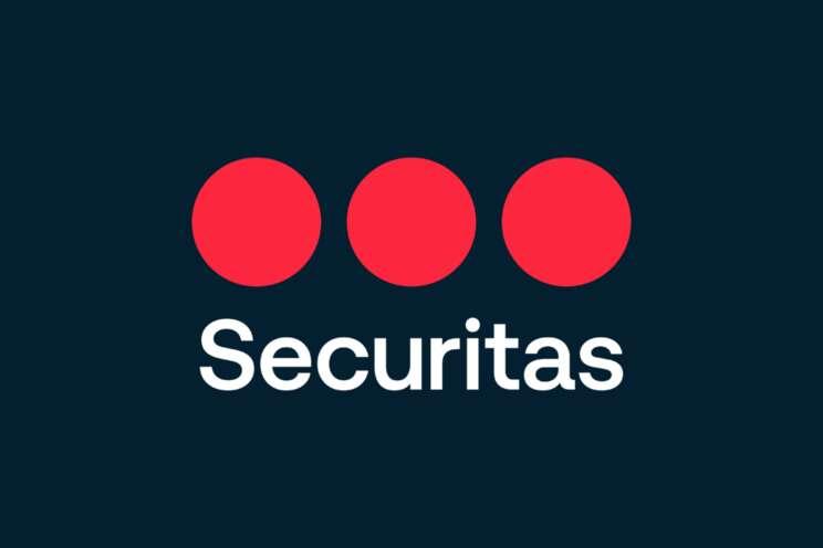 Securitas Logo (dark)
