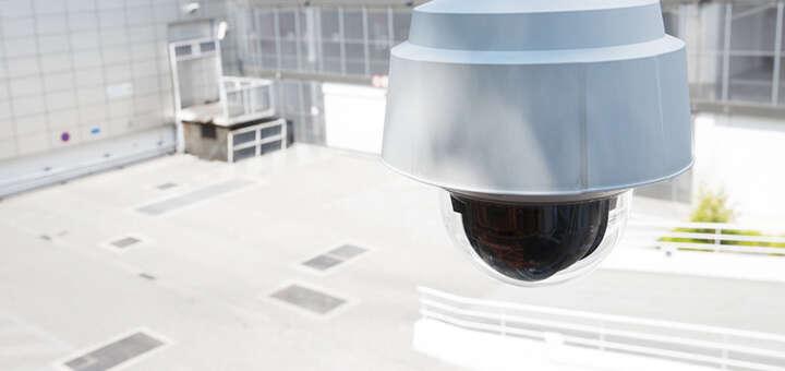 Image pour PME Securitas Belgium