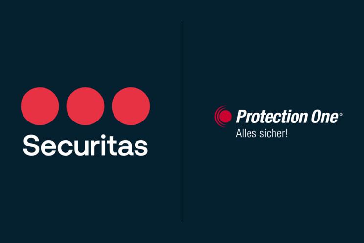 Securitas stärkt Videofernüberwachung mit Protection One-Übernahme
