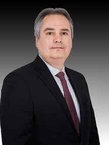 Piero Romani
