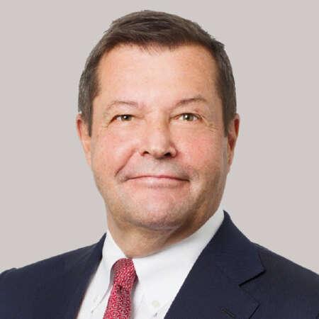 Fredrik Cappelen, member of the Board of Securitas AB