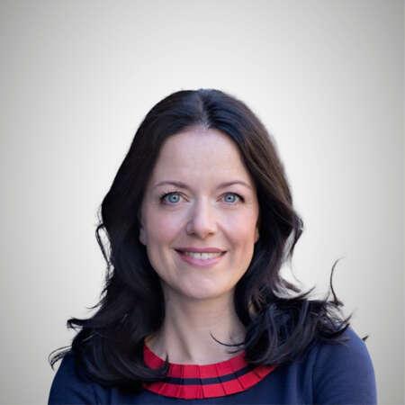 Carmen Schmieder