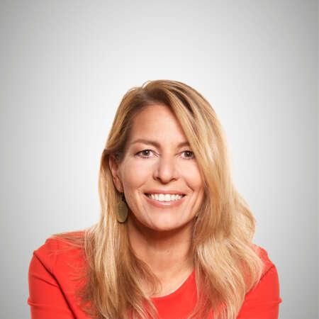 Tanja Hilpert