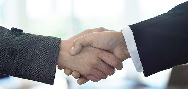 Kvalitu služeb Securitas potvrzují získané certifikáty a osvětčení.