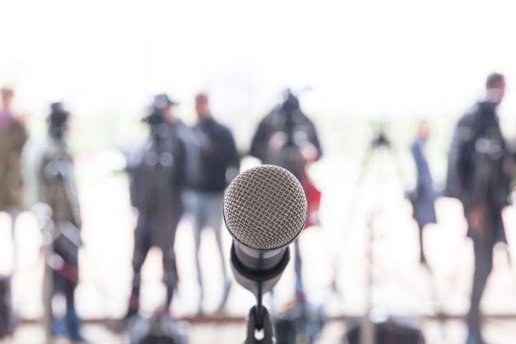 Media Imprensa