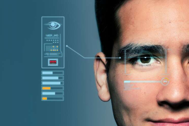 Securitas využívá online data a inovativní technologie