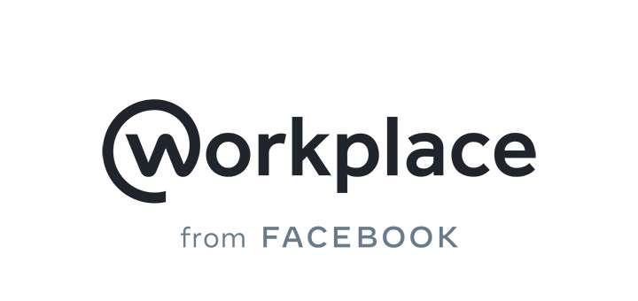Logo Workplace