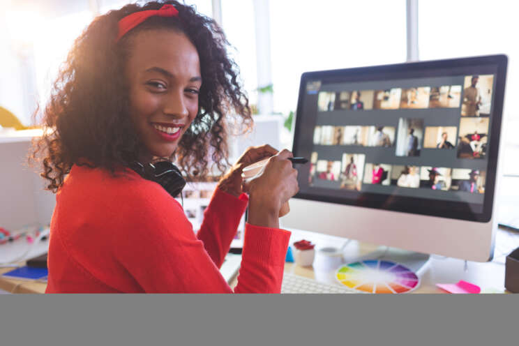 Securitas solutions for small businesses