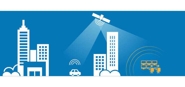 SecuritasHome solutions pour les particuliers Securitas Belgium