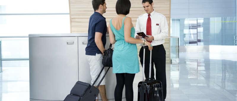 Holiday set Securitas je jednorázové řešení vzdáleného dohledu během krátkodobé nepřítomnosti, např. během dovolené apod.