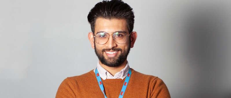 Securitas UK | Employee Reward and Recognition