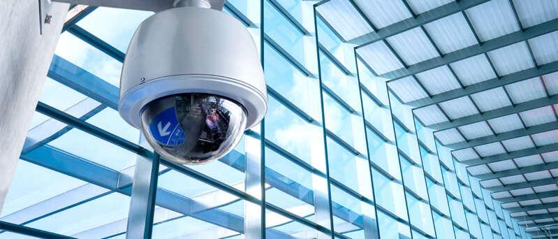 Kamera Remote Video Solutions