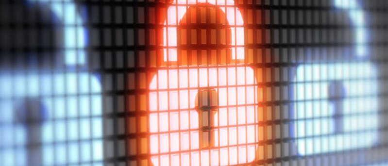 Securitas přináší užitečné rady jak ochránit firemní data