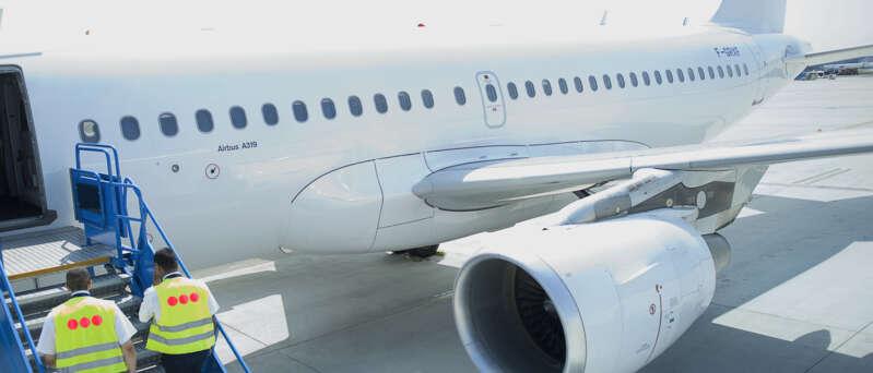 Securitas Aviation
